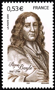 pierre-bayle-timbre-2006