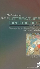 litterature-bretonne